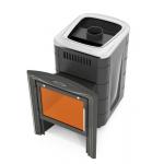 termofor compact 2017 vitra