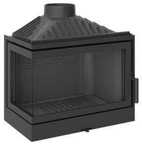 kfd eco max 7 L/R basic