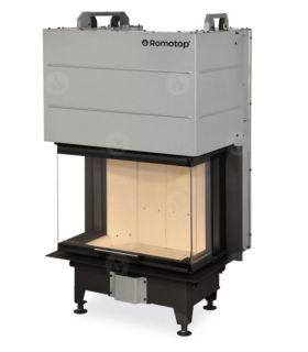 romotop HEAT C 3G L 65.52.31.21