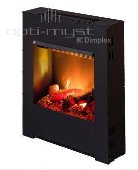 dimplex opti-myst wall fire engine s