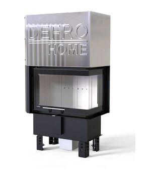 defro home intra sm bp mini g