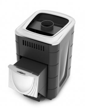 termofor compact 2017