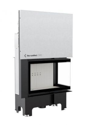 VNP/810/410 KRATKI
