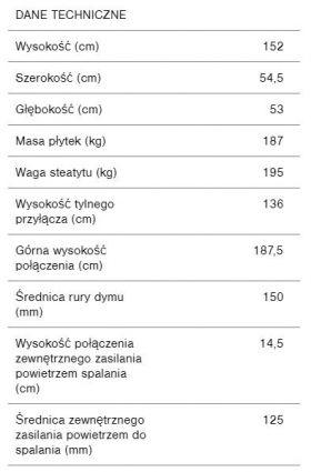 Hark 116 ECOplus