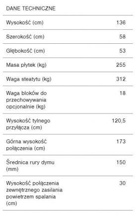 Hark 44-5.5 GT ECOplus